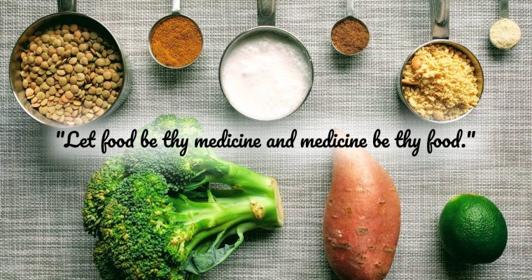 Is plant-based good for your health?